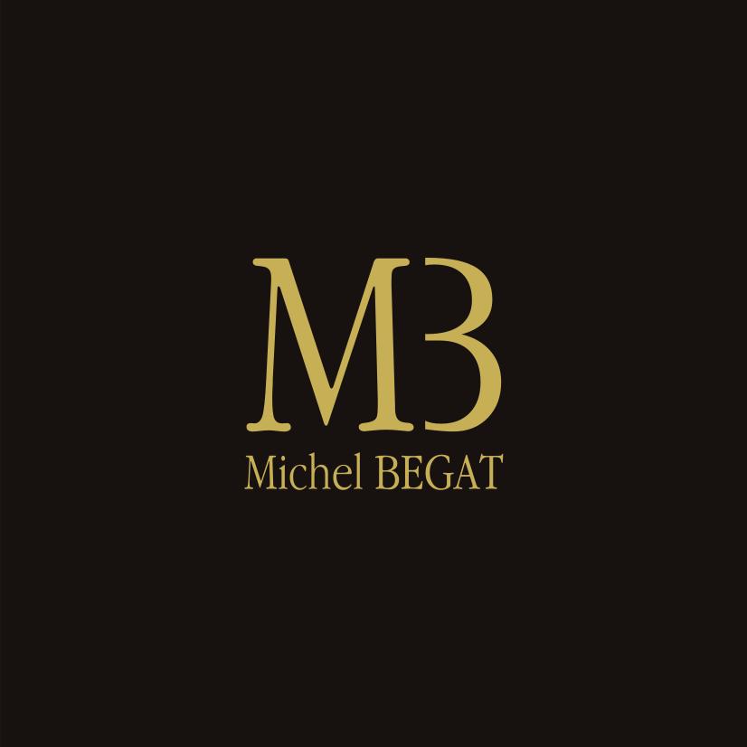 Logo Michel Begat