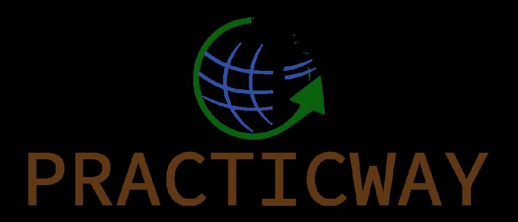 Logo practiway